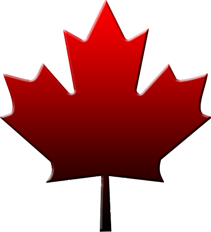 Canada Free Spins